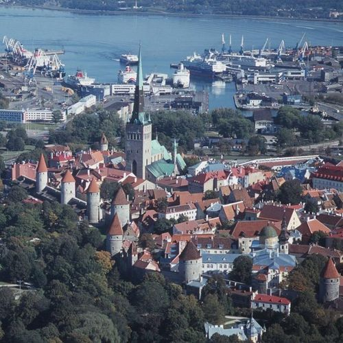 Port_of_Tallinn