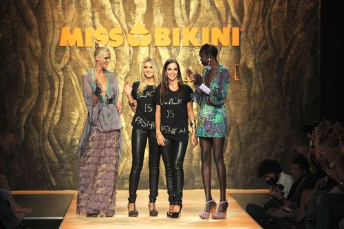 Miss-bikinis2010