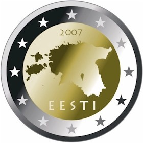 Estonia_euro_coin