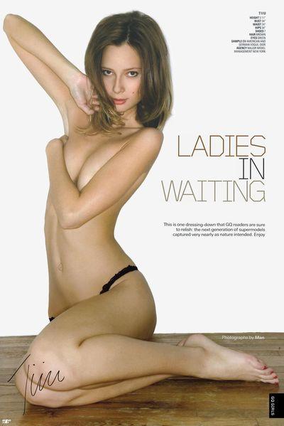 Marisa-miller-topless-gq-uk-01