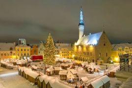 TallinnXmasMarket
