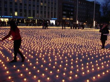 20000Candles
