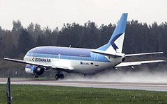 090120_estonian_air