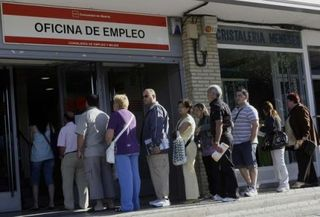 Jobless_in_spain