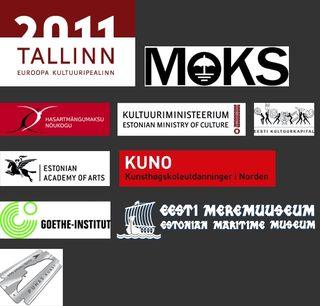 Logos_Tallinn