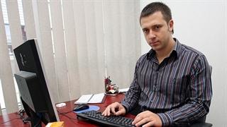 VladimirBelobrovtsev