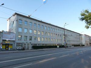 Tallinn_University