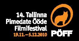 Poff2010