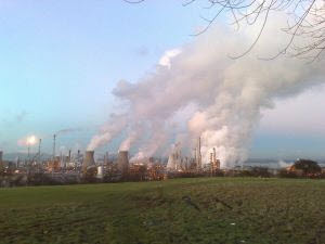 Industrial_pollution