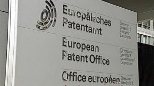 Eu-patent