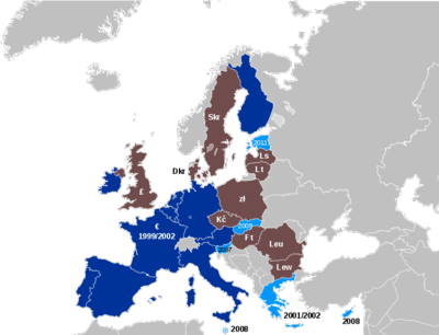 Eurozone_map-2011