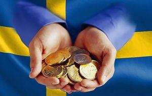 SwedishEconomy