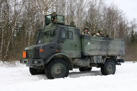 EstonianDefenseForces