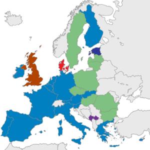 Euro_accession