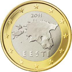 Estonia_euro