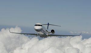 Bombardier-crj-900