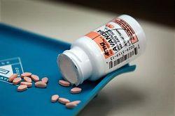 MedicineTests