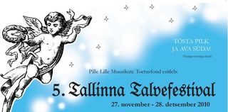 5th-tallin-winter-festival