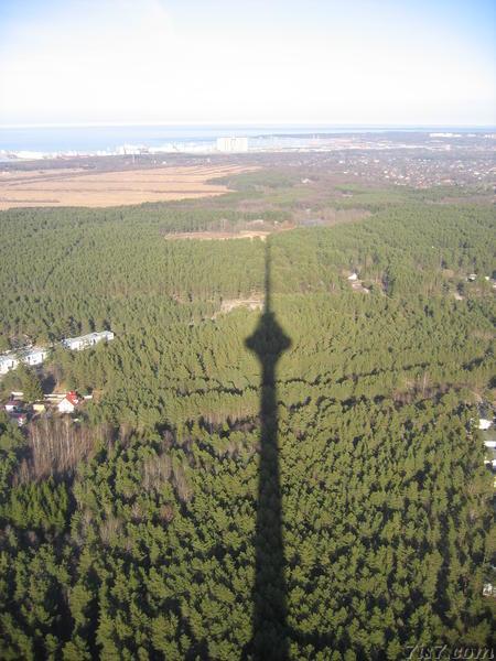Tallinntv_tower