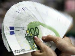 EstoniaInflation