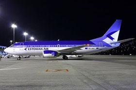 Estonian_air