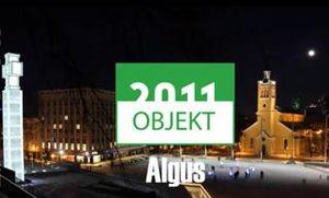 Objekt2011
