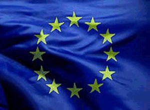 Euroarea
