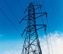 EstoniaElectricPower