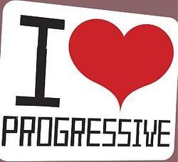 ProgressiveTax