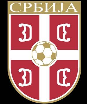 Team_Serbia