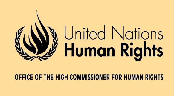 UnitedNationsHumanRights