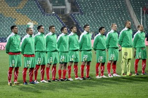 Bulgaria_national_football_team