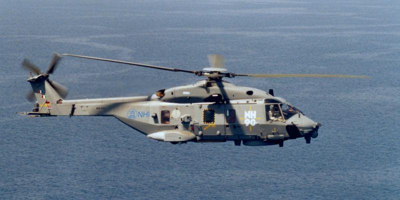 AIR_NH90-NFH