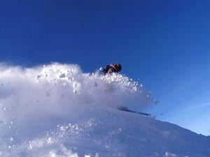 Skiing-in-sochi