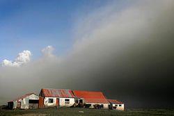 Iceland-volcanic-ash-cloud