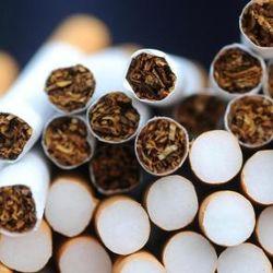 CigaretteSmugling