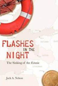 Flashes-in-the-Night