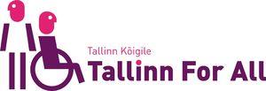 Tallinnforall_logo