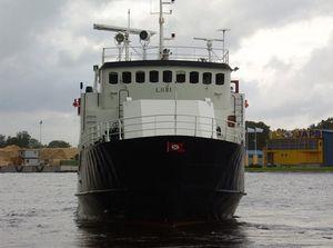 FerryVormsi