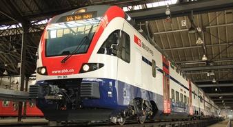 New-estonian-trains