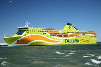 Tallink-Superstar