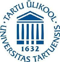TartuUniversity