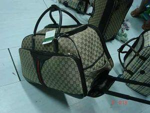 Baggage23Kg