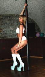 TallinnSexClubs