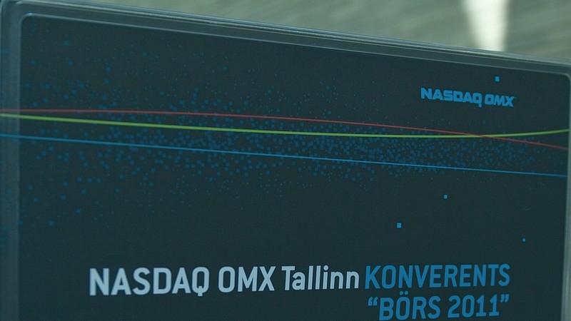 TallinaAktsiaturg