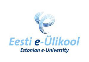 Eesti-e-ulikool