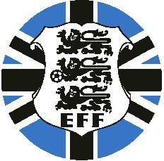 EstoniaFootball