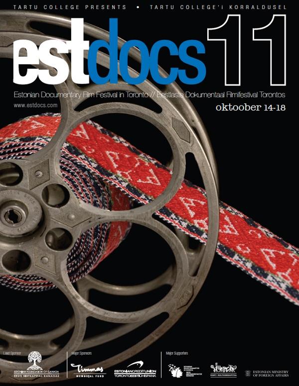 EstDocs2011