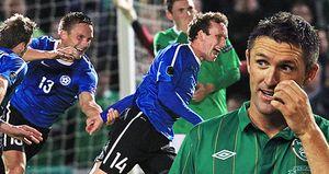 Eire-Estonia-Euro-2012-Playoff