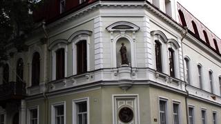 TallinnHistoricBuilding